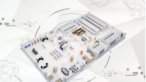 RFID智能多功能档案管理系统
