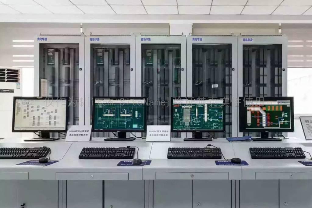 国内外DCS控制系统特点分析与比较!
