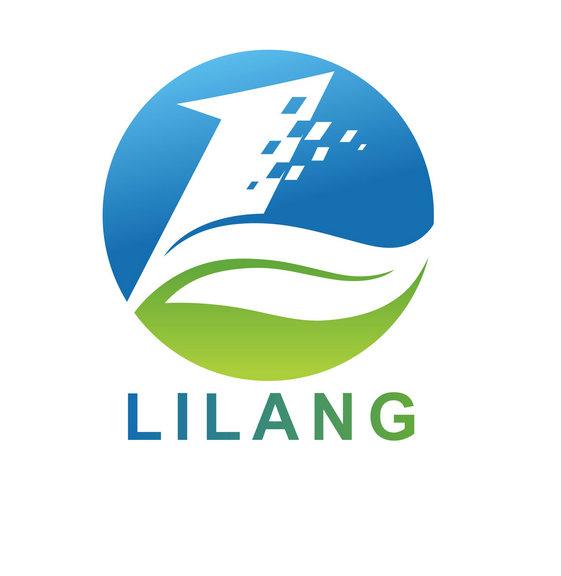 天津利朗稱重設備科技有限公司