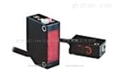 压电式传感器的主要应用和发展趋势