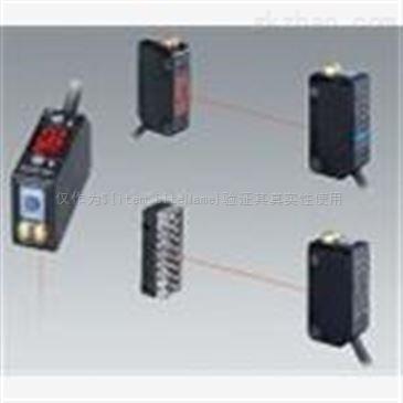 CNC数控系统上的传感器