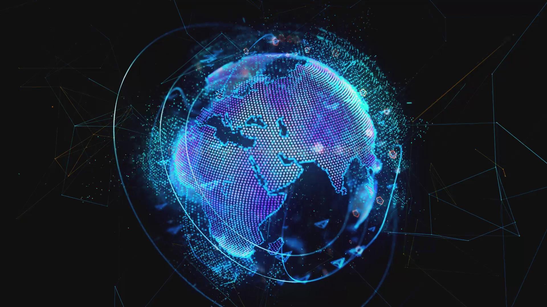 工业机器人三大核心技术国产化, 谁将率先突破?