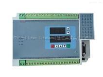 三菱plc特殊功能模块的读取与写入指令