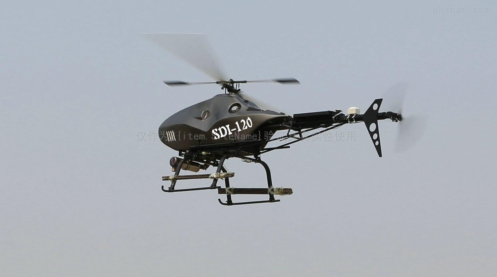 无人机递送带来医疗物流新时代