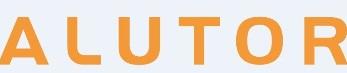 阿尔尤特(西安)智能科技有限公司