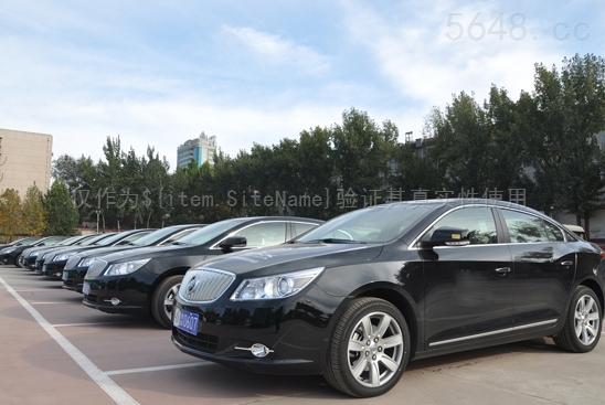 RFID技术赋能汽车零配件管理