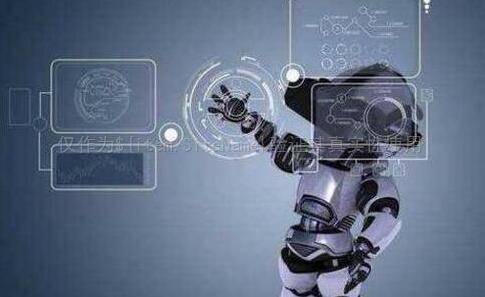 机器视觉行业发展的趋势会呈现哪些特点
