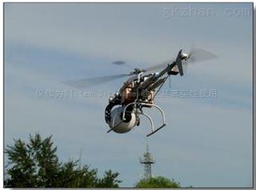 无人机扰航有治啦!我国发布首个机场监测系统标准