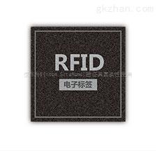 RFID系统应用多电子标签防碰撞