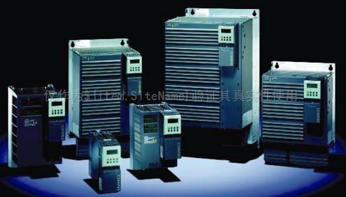 变频器在高压方面是如何发展的