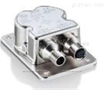新型传感器能够检测极低浓度氢气!