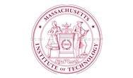 MIT研究人员开发用于物联网的轻型RFID标签