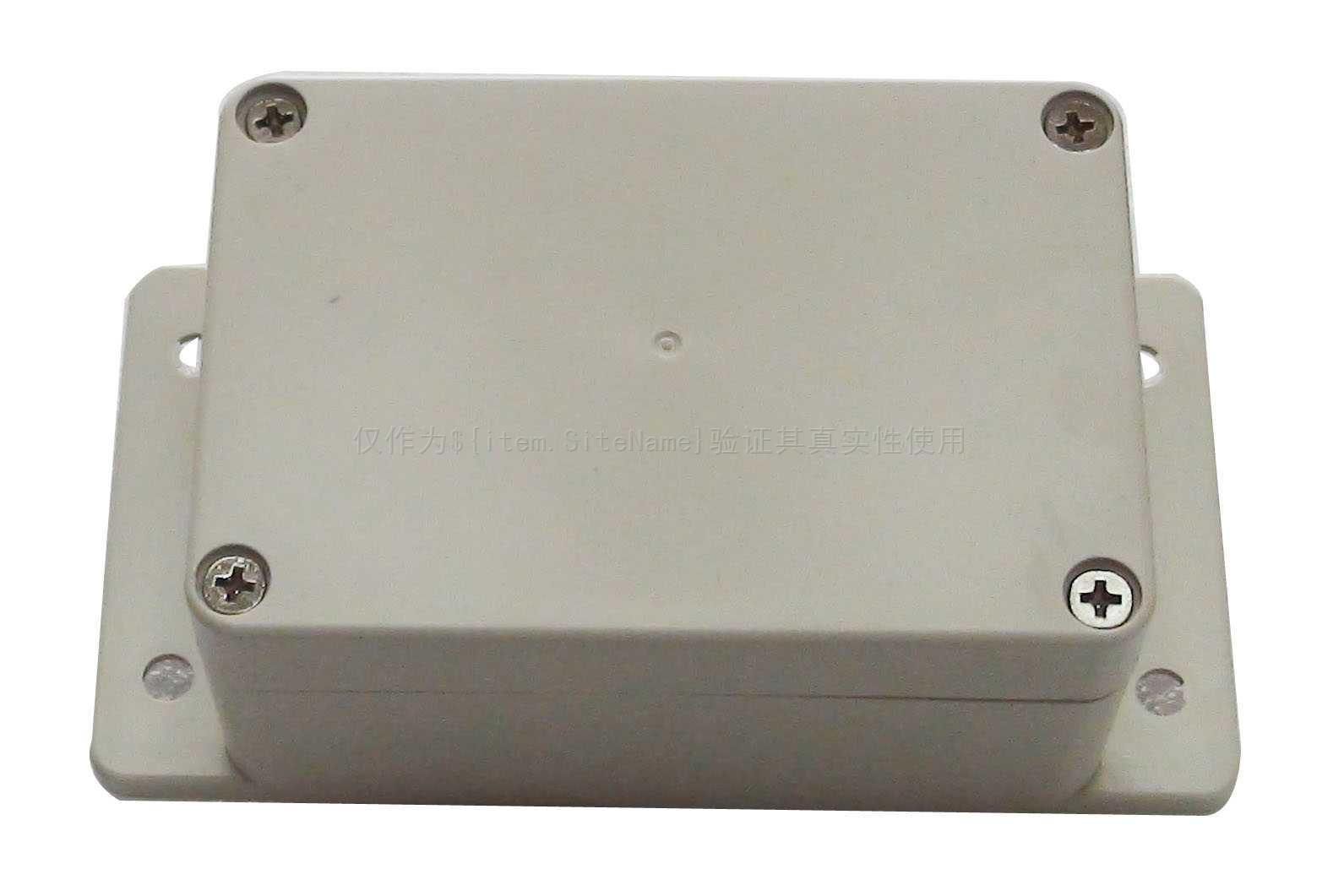 为什么穿梭车地标传感器被广泛应用在立体仓库?
