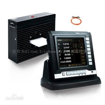 变频器显示减速时过电压解决办法