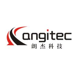 朗杰自动化科技(苏州)有限公司