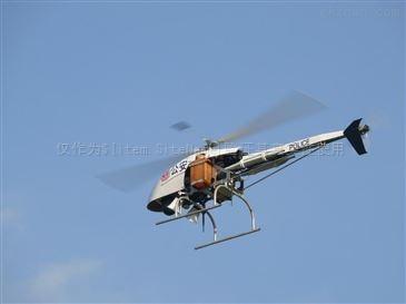 英国无人机监管新规即将生效 用户需尽快完成注册