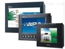 测试设备行业对各种开关和人机界面的需求