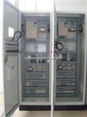 PLC编程设计里的供水设备如何规划