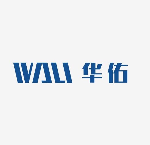 浙江华佑机械科技有限公司
