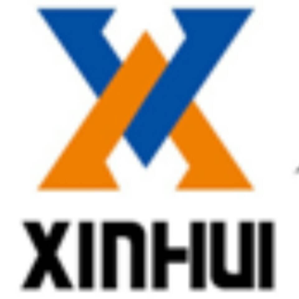 苏州市鑫辉仓储物流设备有限公司