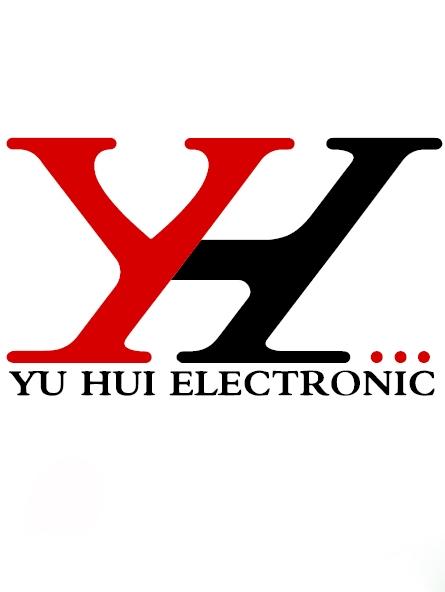上海宇绘电子科技有限公司