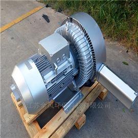城市污水处理专用漩涡气泵