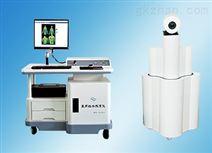 醫用紅外熱像儀(熱斷層分析儀TMT)