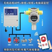 冷库机房氨气气体报警器,可燃性气体报警器