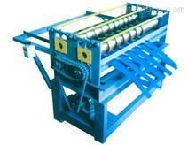 【供应】XZ-650 PE类高粘胶带贴合分条机