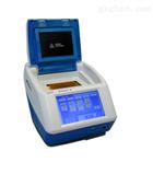 WEALTEC 梯度PCR仪
