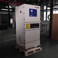 JC-750-22019全风磨床吸尘器
