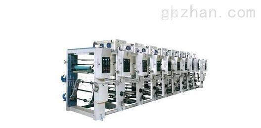 【供应】J2108B(Ⅲ) 对开单色平版印刷机