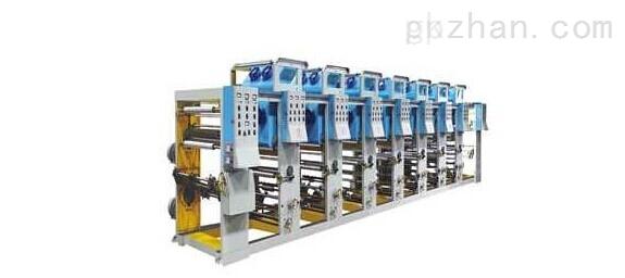 【供应】BEIREN 2920E 对开双色平版印刷机
