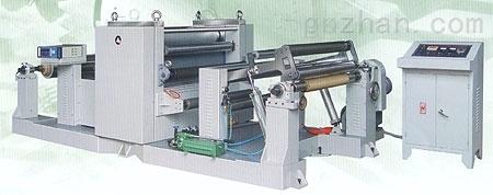 【供应】鑫伟全自动特种深压纹机XYW-1020II