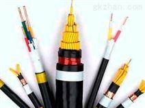 KVV-6*1.5屏蔽控制電纜 450V價格