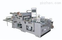 天津立体贴窗机生产厂家