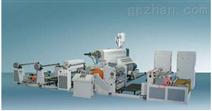【供应】相册设备,480淋膜机,650淋膜机