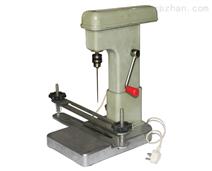 【供应】辘皮壳机 装订机械