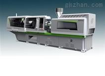 青岛注塑机机械手的技术参数确定机械手的规格和工作性能
