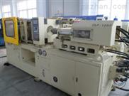 【佳速】青岛注塑机机械手厂家为您讲述工业机械手在铸造中的应用