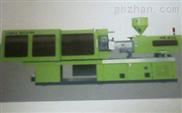 供应【佳速】青岛注塑机机械手厂家为您讲述机械手的加工过程