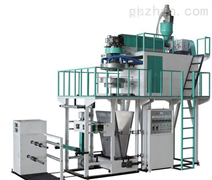 【供应】厂家制造气动烫画机