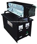 纪兴源供应手提式uv干燥机