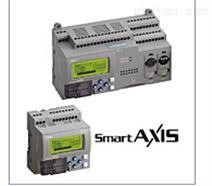 FC4A-C24R2,供应IDEC和泉可编程控制器