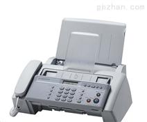 CimFAX传真服务器S4110|网络数码电子无纸传真机|免费试用送好礼