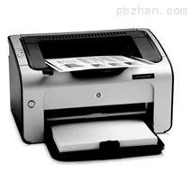 供应博易创数码万能打印机