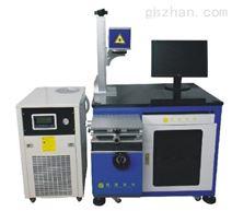 KT-JG03半导体激光打标机 激光打印机