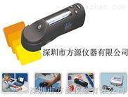 国产色差仪HPG-2132