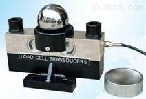 宁波柯力QS-40t/50T地磅传感器