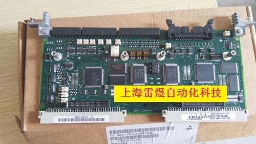 南京西门子6SE70交流变频调速器维修